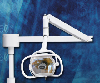 Dental Light-0587