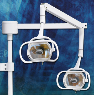 Dental Light-0522