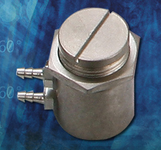 Dental Valve-Air Filter