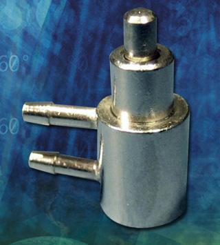 Dental Valve-Mini Valve